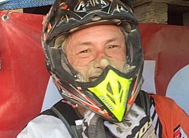 Michael Jentl Jentlflow