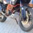 KTM Super Adventure 1290R Reifenerfahrungen