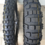 Mitas E08 Dakar KTM Adventure 790R