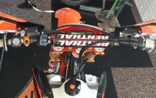 Renthal Twinwall 994