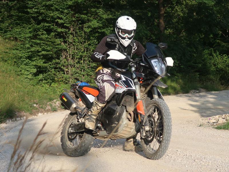 Blog Titel1 KTM Adventure 790 5 Setup Tipps Offroad