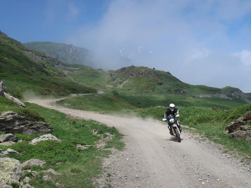 Blog Titel2 KTM Adventure 790 5 Setup Tipps Offroad