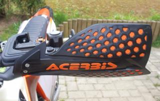 Acerbis X-Ultimate Handschützer
