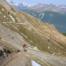 Adventurebike Westalpentour Jentlfow 2020 Passo della Mulattiera