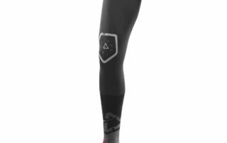 Leatt-Knee-Brace-Socken