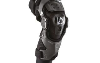 Leatt-Kniegelenksstütze-X-FR